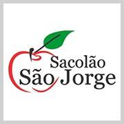 sacolao-sao-jorge